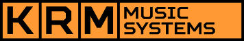 KRM Music Systems
